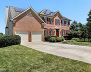 5343 SOVEREIGN PLACE, Frederick image