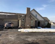 2584 Red Oak Court, Hampton image