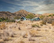 49090 Ash Drive, Morongo Valley image