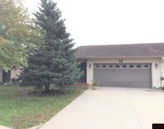 1822 W Welco Drive, St. Peter image