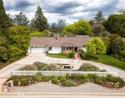 9200 Aldea Avenue, Northridge image