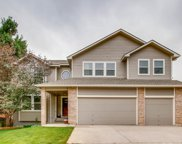 1865 Smoke Ridge Drive, Colorado Springs image