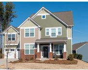 108  Wingstem Court, Mooresville image