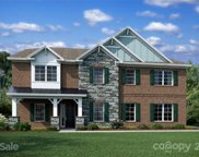 3135 Montreaux Valley  Drive, Indian Land image