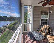 10421 Rosegate Court Unit #106, Raleigh image