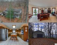 6713 Adrian Road, Knoxville image