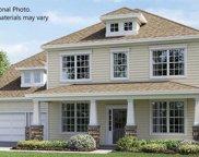 14506 Grundys  Way Unit #Lot 183, Davidson image