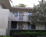 9541 Sw 1 Ct Unit #9541, Coral Springs image