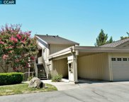 633 Terra California Dr Unit 4, Walnut Creek image