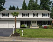 31603 37th Ave SW, Federal Way image