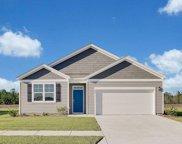 2760 Southern Magnolia Drive Unit #Lot 92, Winnabow image