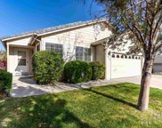 4765 Goodwin Road, Sparks image