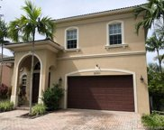3061 Sw 44th St, Dania Beach image
