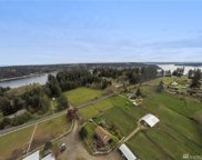 2302 50th Ave NW, Gig Harbor image
