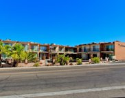 89 Acoma Blvd N Unit 22, Lake Havasu City image