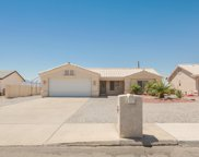 3501 Oro Grande Blvd, Lake Havasu City image