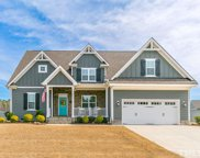 1004 Meadow Grove Drive, Wake Forest image