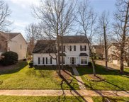 5504  Fredrick Street, Indian Trail image