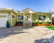 685 Cypress Ave, Sunnyvale image