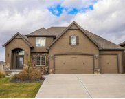 11622 W 158th, Overland Park image