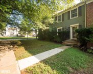 9962 WOOD WREN COURT, Fairfax image