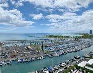 1777 Ala Moana Boulevard Unit 1729, Honolulu image