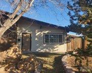 13350 Mount Whitney Street, Reno image