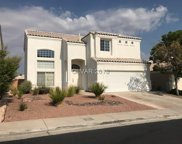 287 MAYBERRY Street, Henderson image