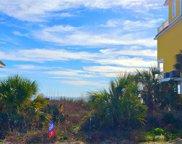 531 S Waccamaw Dr., Garden City Beach image