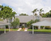 6220 Timberwood CIR Unit 124, Fort Myers image