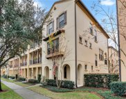 4530 Lower Park Road Unit 3, Orlando image