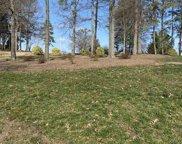 5973 Mount Vernon Circle, Greer image
