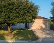 308 Little Lake Rd, Hutto image