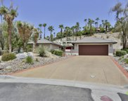 6 SATURN Circle, Rancho Mirage image