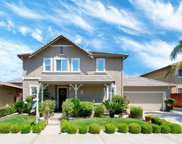 2126 Newcastle Drive, Vacaville image