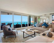 8231 Bay Colony Dr Unit 803, Naples image