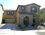 21117 E Stonecrest Drive, Queen Creek image