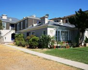 1216 S Westmoreland Ave, Los Angeles image