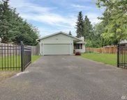 8605 158th St E, Puyallup image