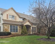 445 Mayfair Lane, Buffalo Grove image
