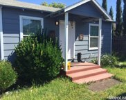 2272  Main Street, Escalon image