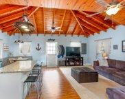 337 Mahogany Drive, Key Largo image