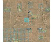 Off Pajarito (Key) Sw, Albuquerque image