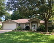 812 Cypress Oak Circle, Deland image