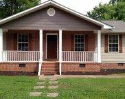 308 N Leach Street, Greenville image