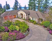 732 Fieldston Rd, Bellingham image