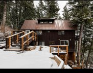 435 Upper Evergreen Dr, Park City image
