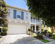 20 Winfield Drive, Ladera Ranch image