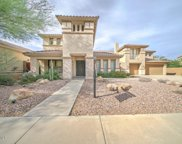 3602 W Hidden Mountain Lane, Phoenix image