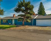 1802 11th Ave NW, Puyallup image